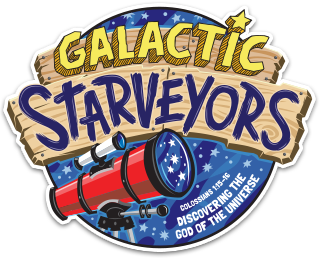 Galactic-Starveryors